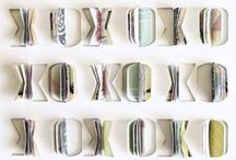 play with paper / by Jennifer Johner