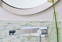 BATHROOM'S / A collection of amazing, inspiring, beautiful inspirational Bathrooms.