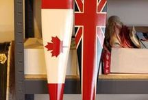 """FOR YOU! CANADIAN MADE """"Eh"""""""