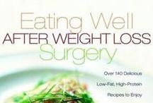 WLS Recipes & Tips