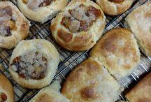 BIG Food Recipes / Recipies from BIG FOOD
