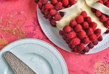 My Foodblog - Colazionialetto