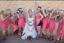 wedding / by Leah Sellers Weinkauf