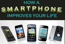 Mobile Stats/Trends / Mobile Marketing | Mobile Website | Smartphone | Apps | Statistics | Trends | Growth | Numbers