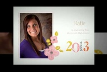 MY STUDIO | videos / by Lori A. Seals Photography & Boutique