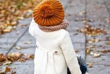 Cozy Chic Clothing / Chic clothing, with a cozy vibe - perfect for those chilly and crisp fall days.