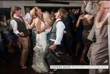 Weddings / Northern New England Weddings. Music provided by Wavelength.