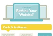 Website Usability / Usability | Layout | Design | Responsive Web Design | CMS