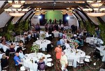 Wedding Venues / Wedding and Event venues and locations in Maine, New England and Beyond.