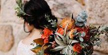 || The Boho Bride ||