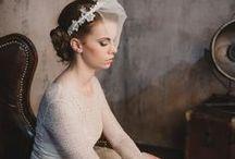 Wedding / by Lindsay Read