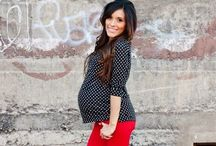 How to Dress your Bump :) / by Staci Nicole