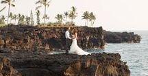 || Destination Weddings || / Travel dreams, magical places, magical love