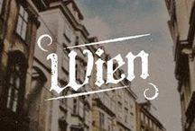 W i e n / Wien | Vienna