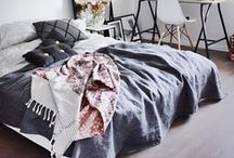 interior / home design / decor / inspiring spaces