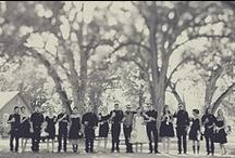 whimsical weddings.