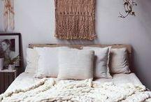 crochet / crochet / knit / fiber art