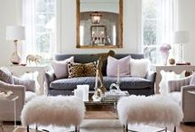 ⇞ Home Sweet Home ⇟ / Why? To meet your home design needs.  / by Ashton Arndt