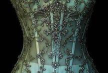 Fashion | Gorgeous