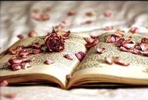 Book | World