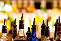 Top Stories / Top news, feature and analysis on the international spirits industry