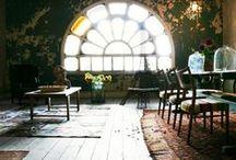 Hidden Room (Gothic novel) / by Sebastiene
