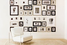 INTERIOR DESIGN - For The Walls And Floors ...And Ceiling (r*)