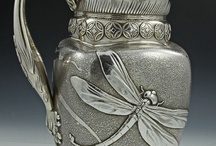 Antique Silver (r*)