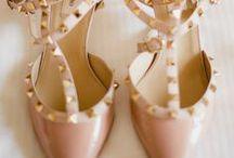 ⇞ Shoes ⇟