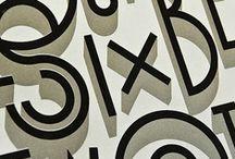 Design | Fonts | Typograghelicious
