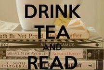 Food | Tea