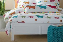 Dachshund Home / Dachshund Theme Home Decor / by Nancy Shows