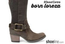 WESTERN INSPIRED / western-inspired boots and shoes.  #boots #shoes #western / by Shoeline.com ♥