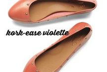 CASUAL SHOE LOVE / by Shoeline.com ♥