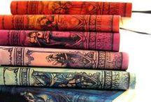 Authors | Shakespeare