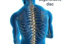 "HEALTH - Spine  (r*) /  "" Look well to the spine for the cause of disease "" ~ Hippocrates"