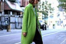 Coats / Coats.