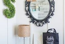 Silhouette CAMEO Projects / Tutorials and tips for using Silhouette machines and products plus project ideas! Silhouette CAMEO Projects. Silhouette Portrait Projects. Silhouette Curio Projects.