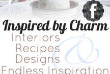 Crafty Blogs / Here's some of the blogs I really love. Filled with freebies (graphics, recipes and much more). Thanks to all those who give so generously.