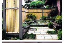 Best of Yard, Garden & Outdoor Living / Please pin all landscape ideas, gardening ideas, and all your outdoor living pins.  This board is by invitation only, please do not invite to this board.  Message me on Pinterest for an invite to this board! Thank you and enjoy this great outdoor board!