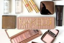 Mirror, Mirror/Products I Like / Health and beauty, beauty products, makeup inspiration, makeup tips and tricks, homemade health projects.