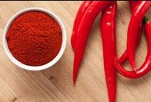 Sauces, Spices, Oils My My / Charts& Recipes for preserving and storing spices, sauces and oils.