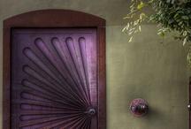 House / by Shirley Wagle