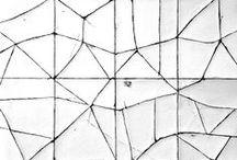 |patterns + textiles|