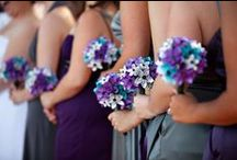 BlogHer Loves Weddings / Beautiful ideas for your dream wedding. / by BlogHer