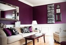 Home Ideas / by Lori Boyle