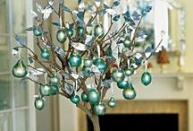 Christmas / by Mari Kuehn