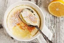 lemon cake, lemon cake