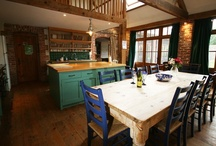 Featured Facebook Cottages