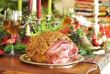 Holiday Entertaining / Great ideas to make your holiday party perfect!